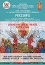 """Olteniţa: expoziţia de pictură şi ouă încondeiate """"Lumină din Lumina Învierii"""", 27 aprilie ora 11:00"""