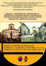 """Oltenița: evenimente culturale """"Zilele Oraşului"""" și """"Săptămâna Altfel"""" - 13-24 aprilie 2016"""