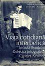 """Oltenița: vernisajul expoziției de fotografie """"Viața cotidiană interbelică în sudul României – Colecția Costică Acsinte"""""""