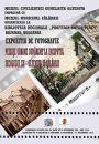 """Razgrad, Bulgaria: The exhibition """"Peisaje urbane dunărene la început de secol XX- Oltenița și Călărași"""