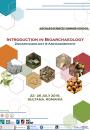 """Lansarea seriei de evenimente """"ArchaeoSciences Summer Schools""""."""