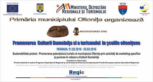 MUZEU 2016 regios th